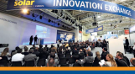 Intersolar Europe, 31. Mai-2. Juni 2017