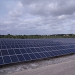 Abakus AG and FF Solar build 2MW project