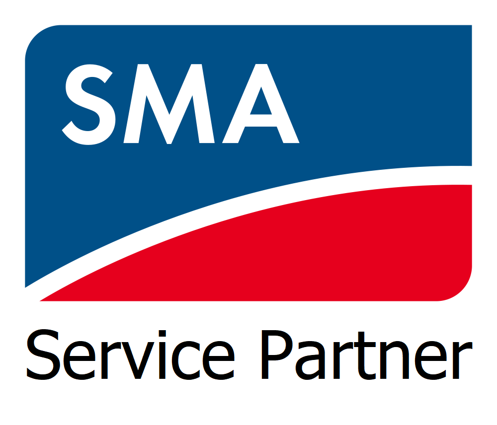 FF Solar becomes SMA´s official service partner